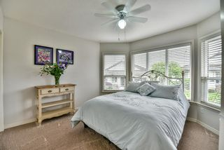 """Photo 14: 13 31445 RIDGEVIEW Drive in Abbotsford: Abbotsford West Townhouse for sale in """"Panorama Ridge"""" : MLS®# R2073357"""