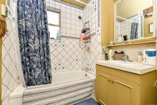 Photo 9: 3026 Carroll St in : Vi Burnside House for sale (Victoria)  : MLS®# 864157