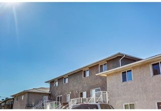 Photo 10: 11404 ELBOW Drive SW in Calgary: Southwood Multi Family for sale : MLS®# A1100297