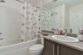"Photo 14: 411 8915 202 Street in Langley: Walnut Grove Condo for sale in ""HAWTHORNE"" : MLS®# R2437607"