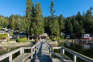 Photo 34: 2796 PANORAMA Drive in North Vancouver: Deep Cove House for sale : MLS®# R2623924