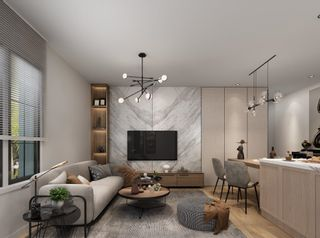 """Main Photo: 4766 DUCHESS in Vancouver: Collingwood VE Townhouse for sale in """"DUCHESS MEWS"""" (Vancouver East)  : MLS®# R2618487"""