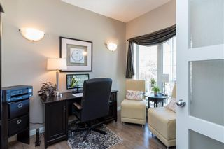 Photo 12: 37 GRAYSON Place in Rockwood: Stonewall Residential for sale (R12)  : MLS®# 202124244