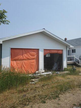 Photo 24: 207 Ewart Street in Hawarden: Residential for sale : MLS®# SK865492