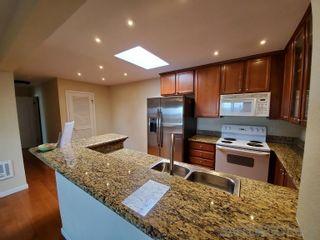 Photo 2: DEL CERRO Condo for sale : 2 bedrooms : 7707 Margerum #209 in San Diego