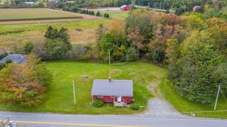 Photo 28: 171 Exhibition Grounds Road in Middle Musquodoboit: 35-Halifax County East Residential for sale (Halifax-Dartmouth)  : MLS®# 202125337