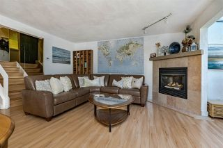 """Photo 4: 522 CARDIFF Way in Port Moody: College Park PM Townhouse for sale in """"EASTHILL"""" : MLS®# R2568000"""