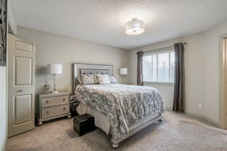 Photo 23: 1887 Panatella Boulevard NW in Calgary: Panorama Hills Detached for sale : MLS®# A1093201