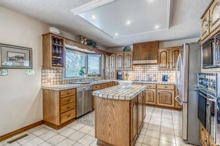 Photo 13: 356 Berkshire Place NW in Calgary: Beddington Heights Detached for sale : MLS®# A1148200