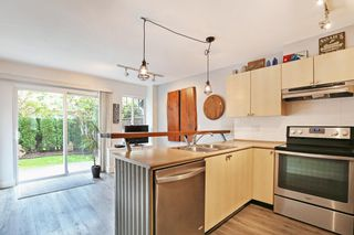 """Photo 6: 53 6533 121 Street in Surrey: West Newton Townhouse for sale in """"STONEBRIER"""" : MLS®# R2622402"""