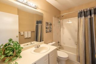 Photo 16: 71 5810 PATINA Drive SW in Calgary: Patterson House for sale : MLS®# C4174307