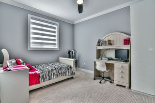 Photo 19: 13943 58A Avenue in Surrey: Sullivan Station House for sale : MLS®# R2213064