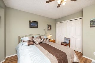 Photo 21: 34 2120 Malaview Ave in : Si Sidney North-East Row/Townhouse for sale (Sidney)  : MLS®# 844449