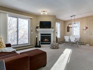 Photo 11: 5 1928 26 Street SW in Calgary: Killarney/Glengarry Apartment for sale : MLS®# C4278301