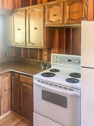 Photo 19: #2 44302 TWP RD 640: Rural Bonnyville M.D. Cottage for sale : MLS®# E4240478
