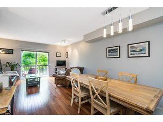 "Photo 10: 100 15236 36 Avenue in Surrey: Morgan Creek Townhouse for sale in ""Sundance"" (South Surrey White Rock)  : MLS®# R2591704"