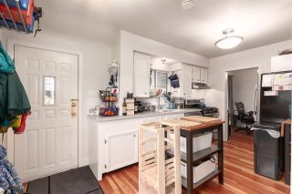 Photo 5: 1389 E 39TH Avenue in Vancouver: Knight House for sale (Vancouver East)  : MLS®# R2554919