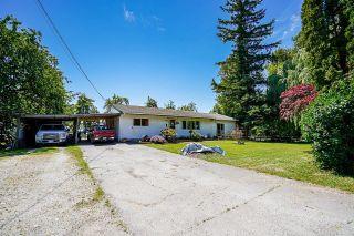 Photo 5: 29226 HUNTINGDON Road in Abbotsford: Poplar House for sale : MLS®# R2595302