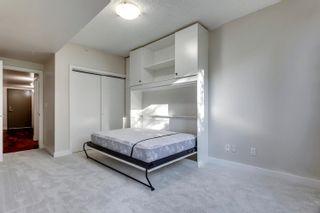 Photo 29: 305 10028 119 Street in Edmonton: Zone 12 Condo for sale : MLS®# E4262877