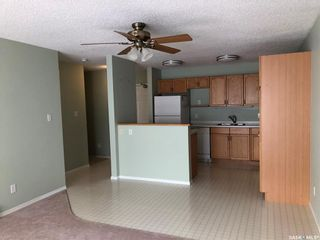 Photo 8: 306 602 7th Street in Humboldt: Residential for sale : MLS®# SK867803