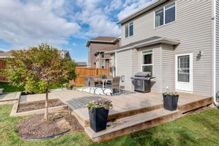 Photo 26: 345 NOLANFIELD Way NW in Calgary: Nolan Hill Detached for sale : MLS®# A1037738
