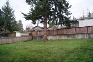 Photo 22: 5817 ANGUS Place in Surrey: Cloverdale BC House for sale (Cloverdale)  : MLS®# R2544606