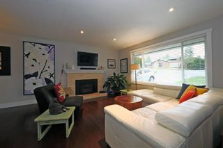 Photo 18: 2355 ARGYLE CRESCENT in Squamish: Garibaldi Highlands House for sale : MLS®# R2057611