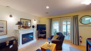 Photo 32: 6394 N GALE Avenue in Sechelt: Sechelt District House for sale (Sunshine Coast)  : MLS®# R2467349