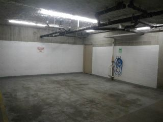 """Photo 13: 205 5683 HAMPTON Place in Vancouver: University VW Condo for sale in """"WYNDHAM HALL"""" (Vancouver West)  : MLS®# R2533003"""