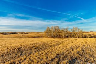 Photo 4: 24 Country Estates Drive in Blucher: Lot/Land for sale (Blucher Rm No. 343)  : MLS®# SK857058