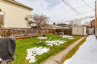 Photo 23: 3602 2 Street NW in Calgary: Highland Park Detached for sale : MLS®# A1093085