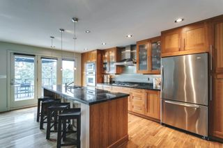 Photo 13: 199 Cardiff Drive NW in Calgary: Cambrian Heights Detached for sale : MLS®# A1127650