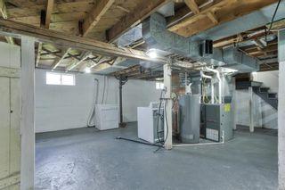 Photo 40: 5120 52 Avenue: Stony Plain House for sale : MLS®# E4248798