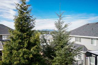 Photo 19: 14595 61A Avenue in Surrey: Sullivan Station House for sale : MLS®# R2367367