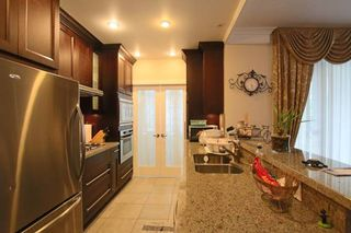Photo 2: : Vancouver Condo for rent : MLS®# AR109