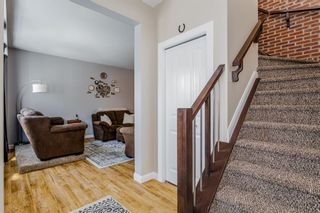 Photo 3: 2485 RAVENSWOOD View SE: Airdrie Detached for sale : MLS®# C4305172