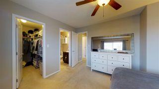 Photo 11: 4 Red Canyon Way: Fort Saskatchewan House Half Duplex for sale : MLS®# E4248901