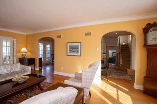 Photo 6: 108 Chataway Boulevard in Winnipeg: Tuxedo Residential for sale (1E)  : MLS®# 202102492
