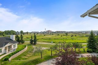 Photo 20: 301 305 1 Avenue NW: Airdrie Apartment for sale : MLS®# A1134588