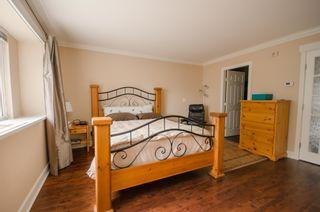 Photo 11: 4708 STEVESTON HIGHWAY in Richmond: Steveston South Home for sale ()  : MLS®# R2173661