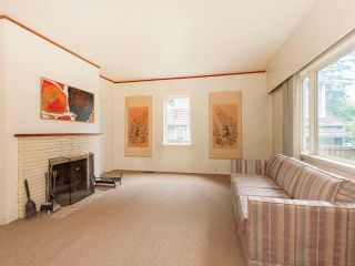 """Photo 17: 4736 W 4TH Avenue in Vancouver: Point Grey House for sale in """"Point Grey"""" (Vancouver West)  : MLS®# R2624856"""