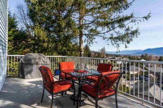 """Photo 30: 2258 MOUNTAIN Drive in Abbotsford: Abbotsford East House for sale in """"Mountain Village"""" : MLS®# R2543392"""