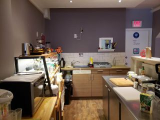 Photo 8: 4385 MAIN Street in Vancouver: Main Business for sale (Vancouver East)  : MLS®# C8040143