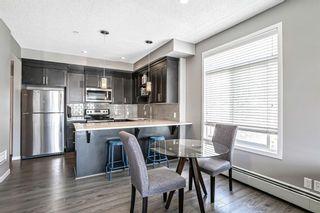 Photo 6: 112 6603 New Brighton Avenue SE in Calgary: New Brighton Apartment for sale : MLS®# A1122617