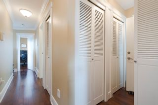 Photo 14: 336 W 27TH Street in North Vancouver: Upper Lonsdale House for sale : MLS®# R2267811