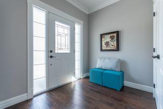 Photo 2: 10979 76 Avenue NW in Edmonton: Zone 15 House Half Duplex for sale : MLS®# E4266055