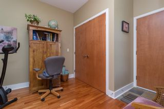Photo 23: 37 10520 McDonald Park Rd in : NS Sandown Row/Townhouse for sale (North Saanich)  : MLS®# 882717