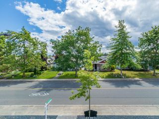 Photo 29: 853 Stanhope Rd in PARKSVILLE: PQ Parksville House for sale (Parksville/Qualicum)  : MLS®# 844744