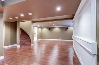 Photo 17: 612 LINTON Street in Coquitlam: Central Coquitlam House for sale : MLS®# R2355641