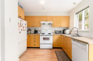 """Photo 7: 6691 PRENTER Street in Burnaby: Highgate Townhouse for sale in """"ROCKHILL"""" (Burnaby South)  : MLS®# R2572256"""